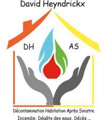 Décontamination Habitation Après Sinistre